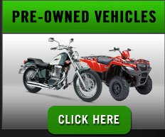 preowned-vehicles